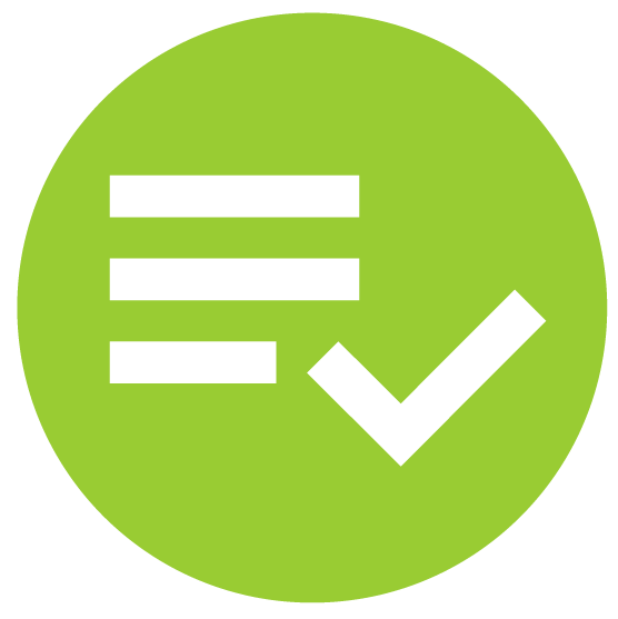 Assessments Icon